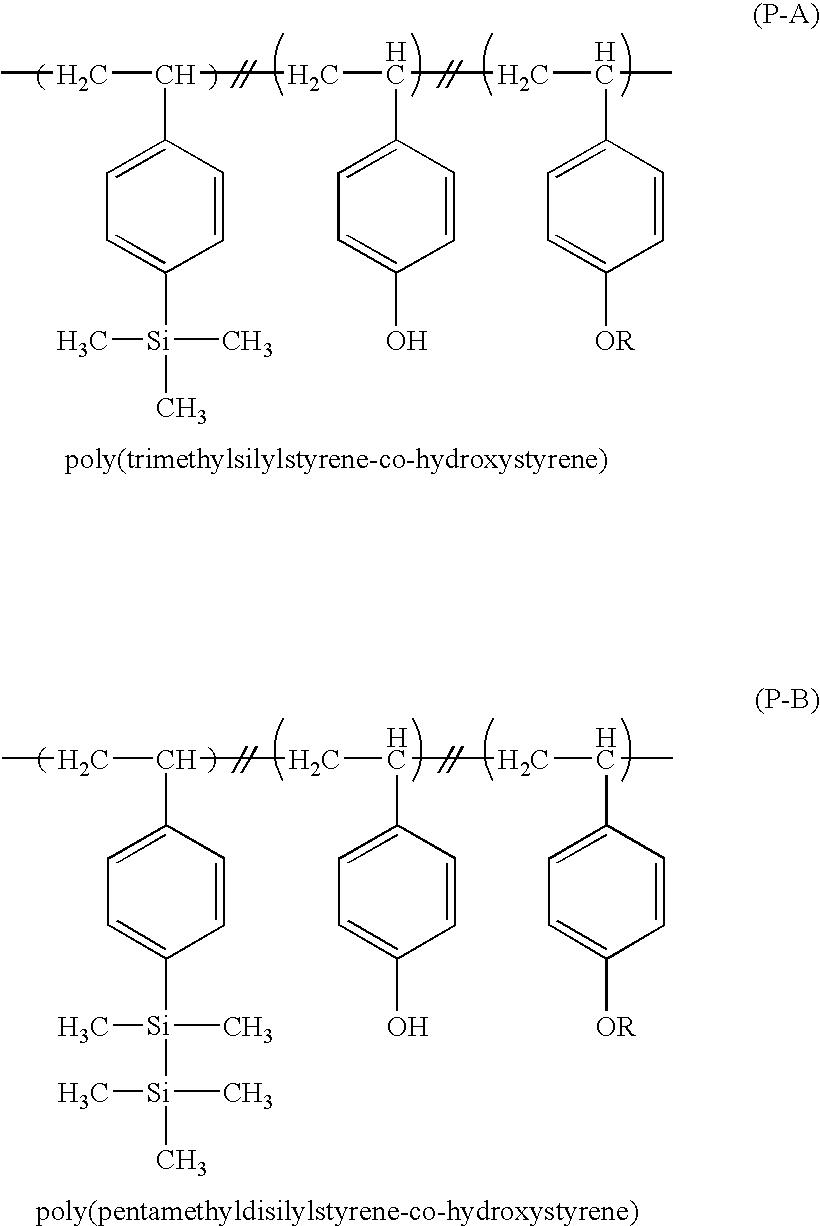 Figure US07326514-20080205-C00009