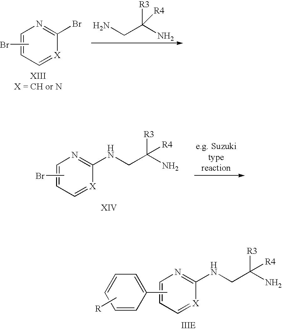 Figure US06861440-20050301-C00028