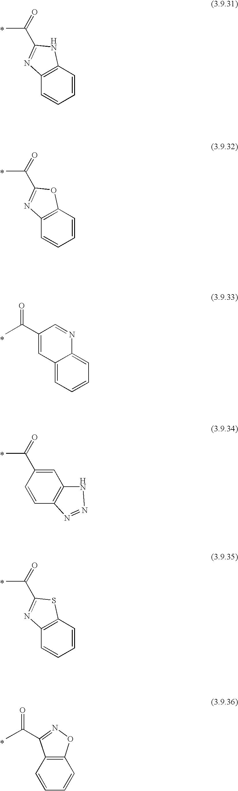 Figure US20030186974A1-20031002-C00185