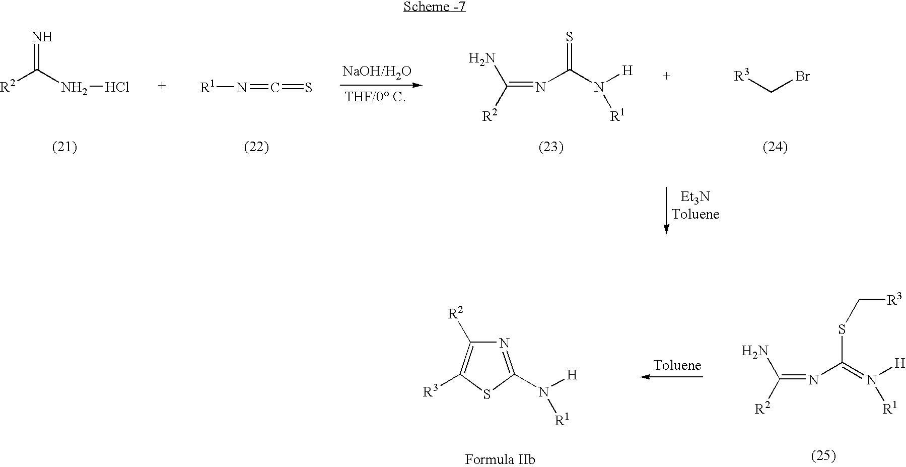 Figure US20060041006A1-20060223-C00028