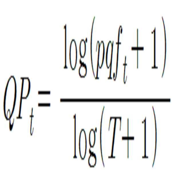 Figure 112011091829409-pat00005