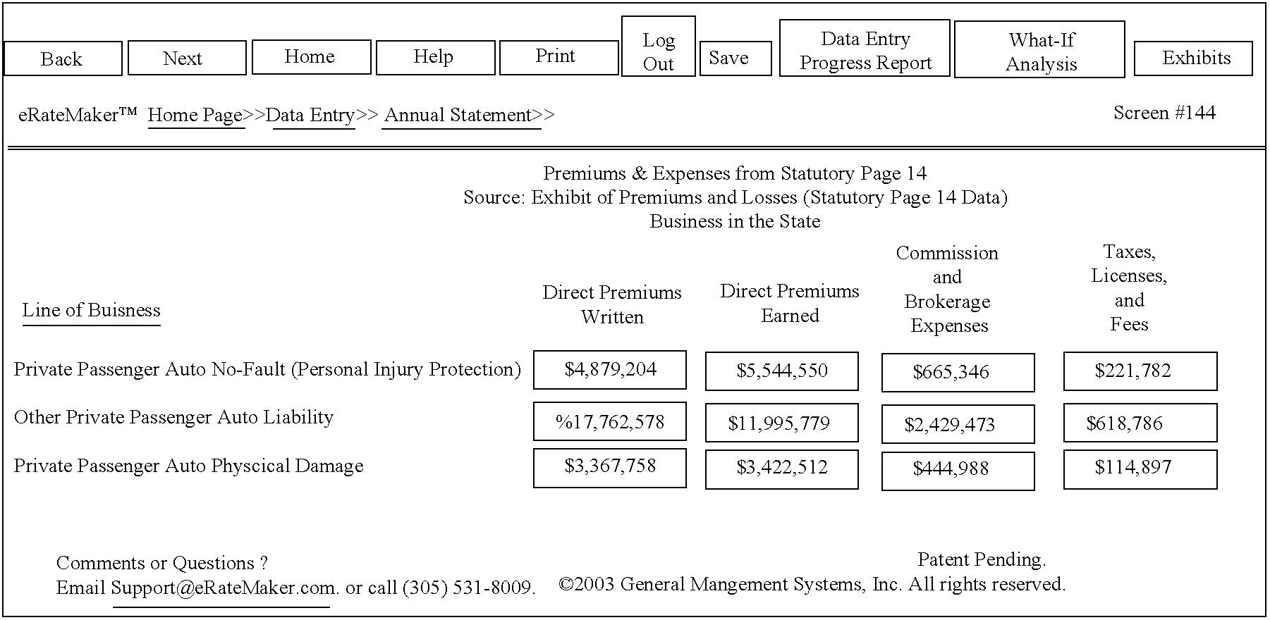 Figure US20040024619A1-20040205-C00029