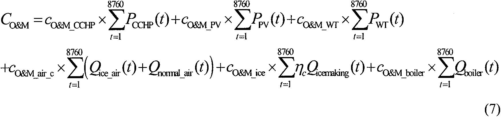 Figure PCTCN2014088992-appb-000005