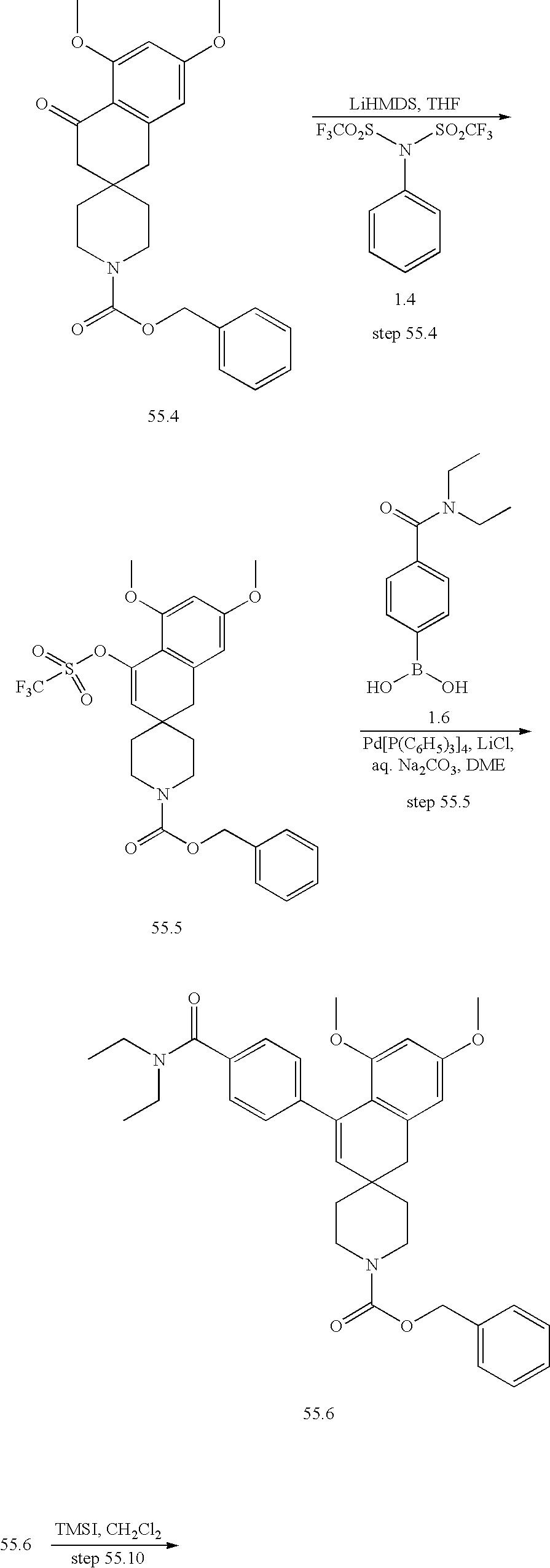 Figure US07598261-20091006-C00256