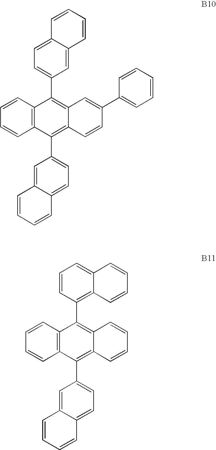 Figure US08877350-20141104-C00005