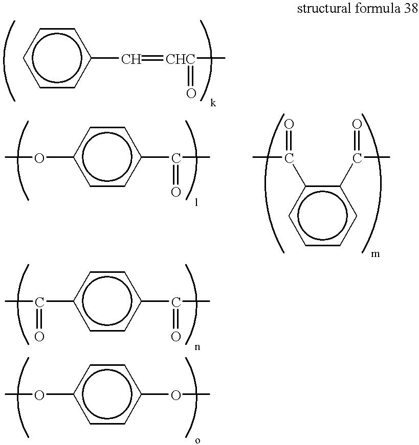 Figure US06261649-20010717-C00044
