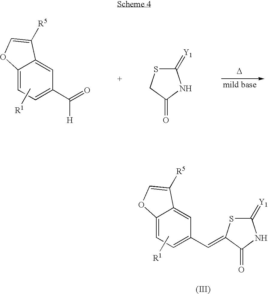 Figure US20040092561A1-20040513-C00016