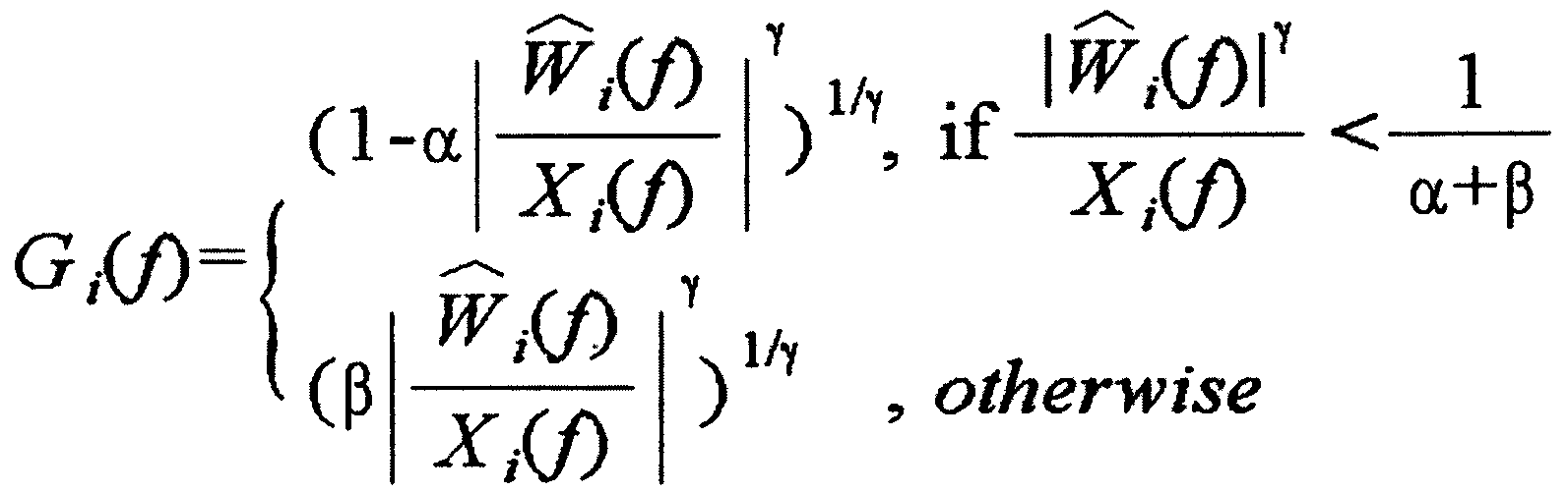 Figure WO-DOC-51