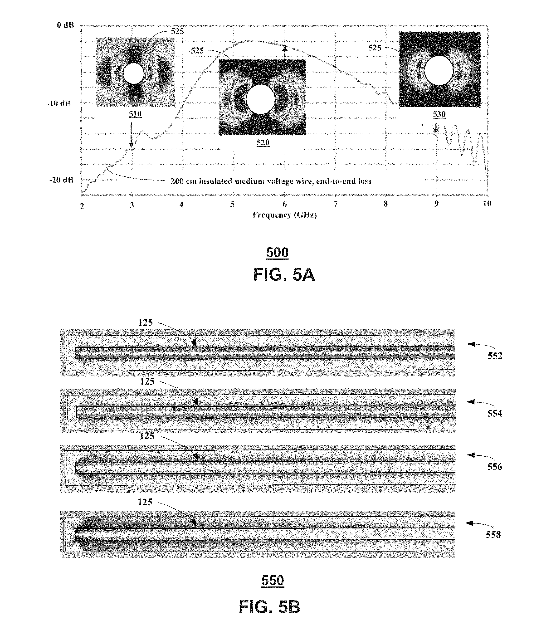 us10090606b2 antenna system with dielectric array and methods for rh patents google com