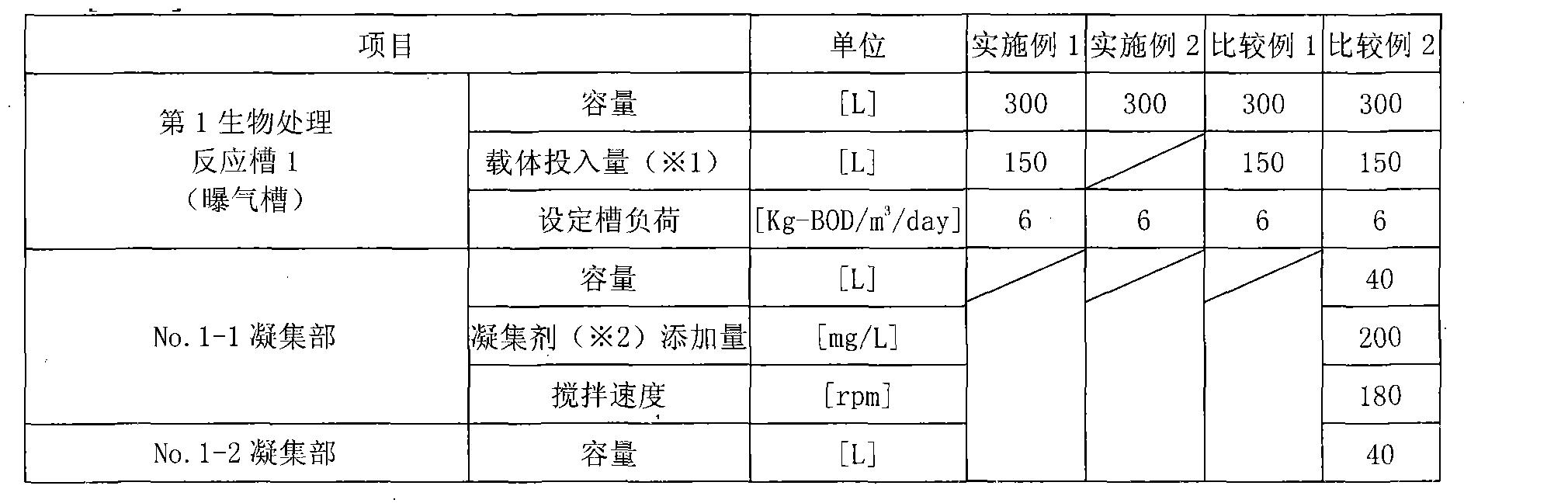 Figure CN101274809BD00121