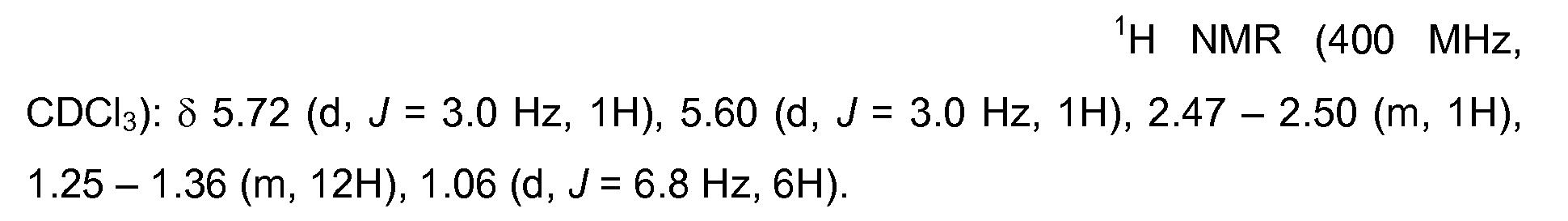 Figure pct00385