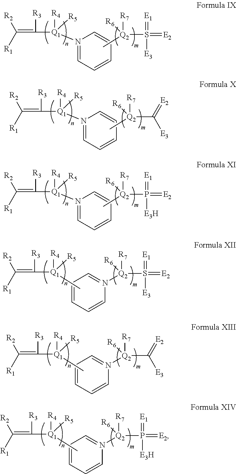 Figure US09872936-20180123-C00010