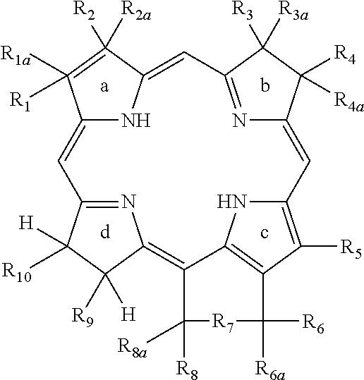 Figure US07897140-20110301-C00018