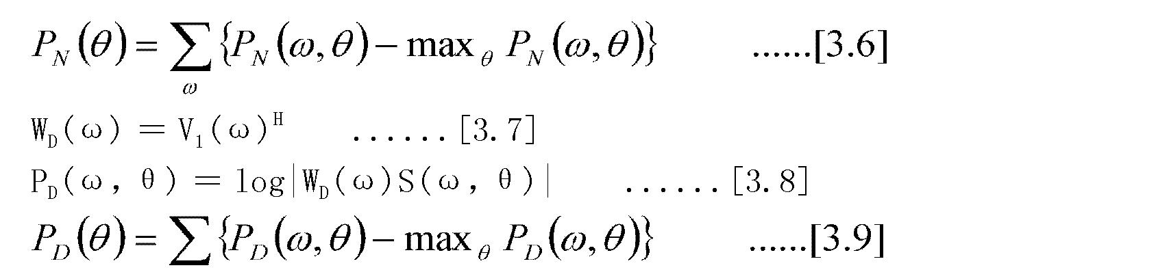 Figure CN102610227AD00191