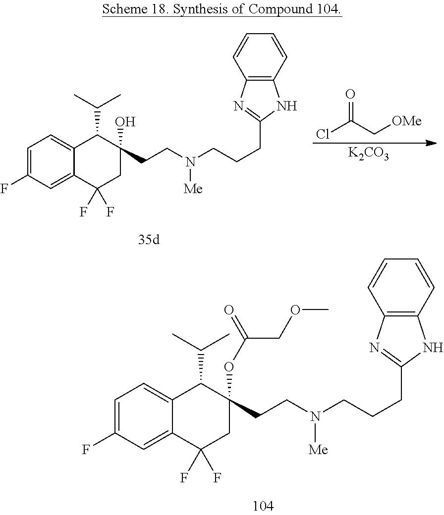 Figure US08575361-20131105-C00039