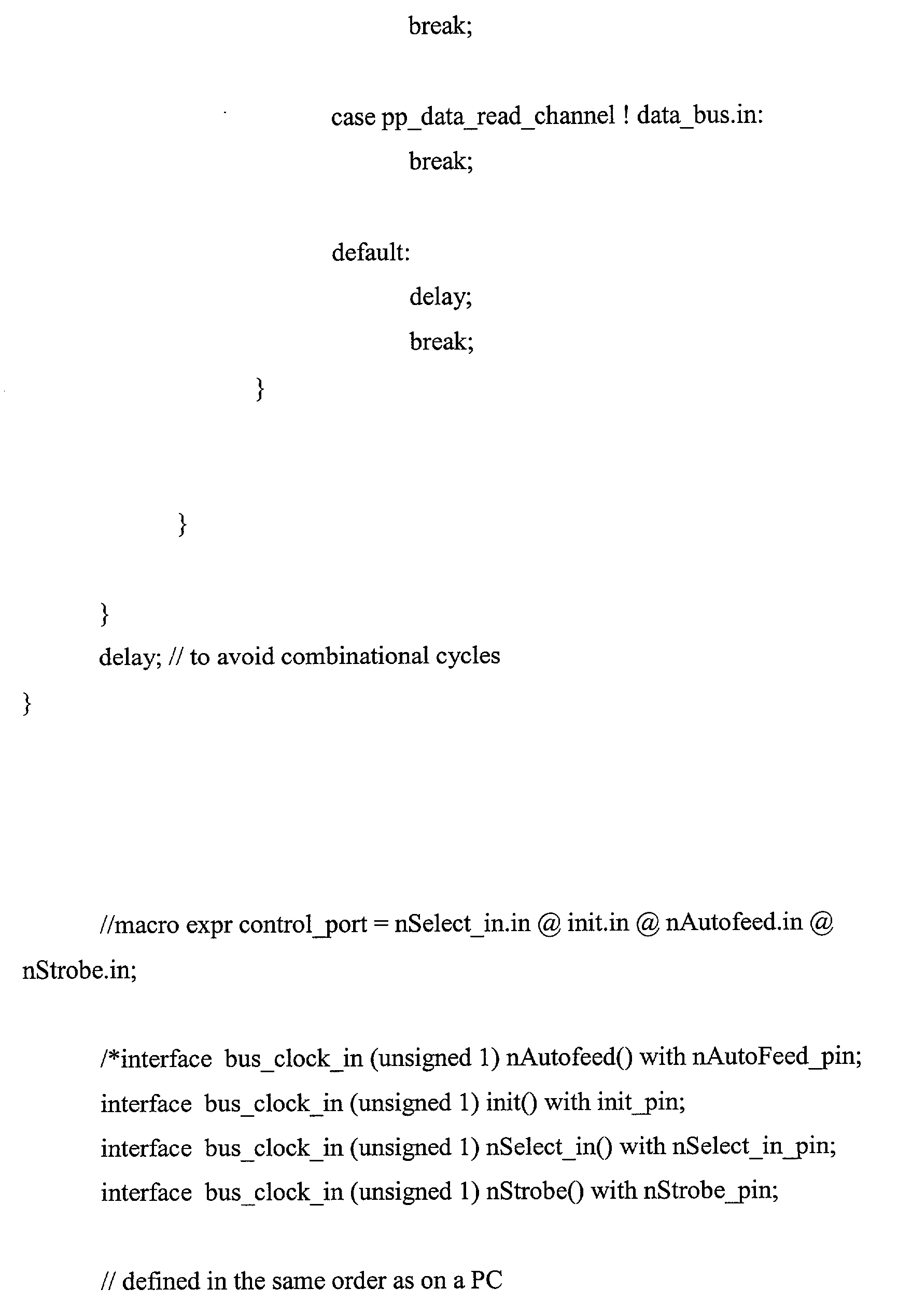 Figure US20030055658A1-20030320-P00053