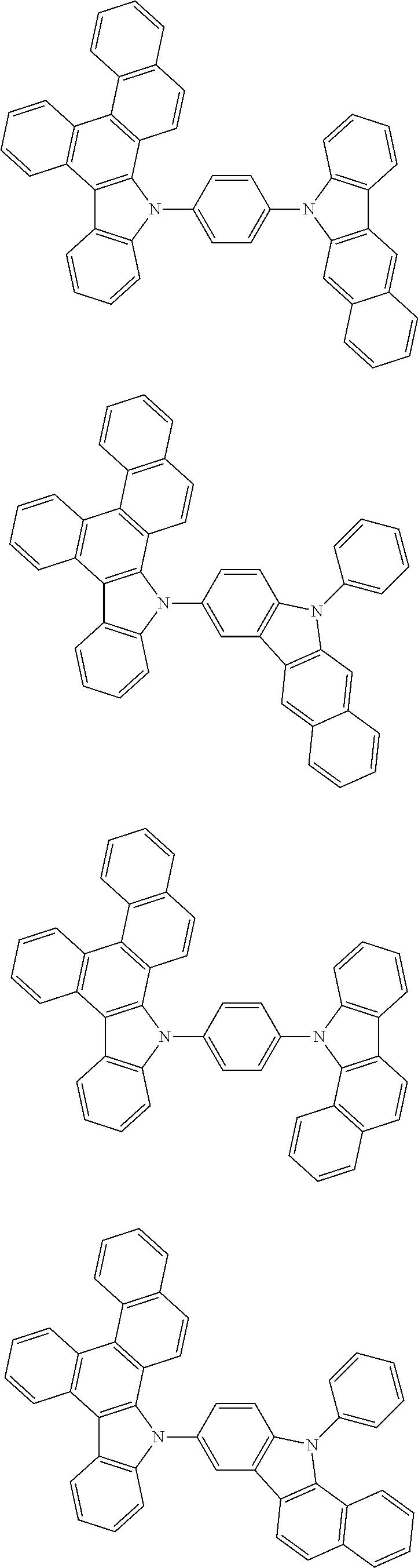 Figure US09837615-20171205-C00066