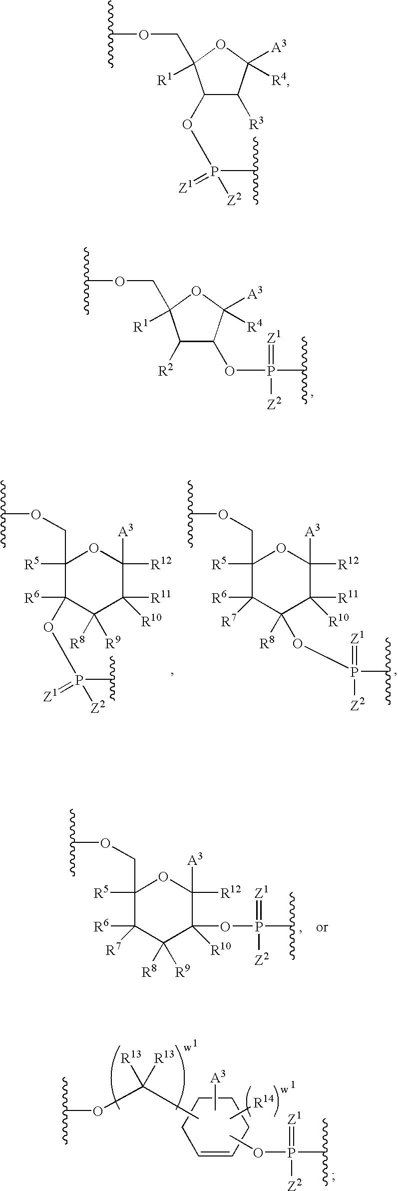 Figure US07632932-20091215-C00176