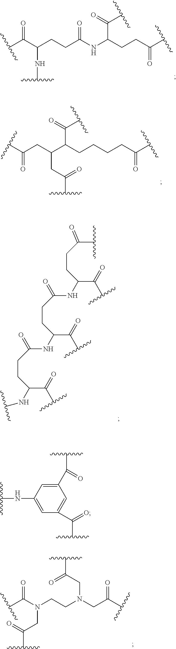 Figure US09932581-20180403-C00169