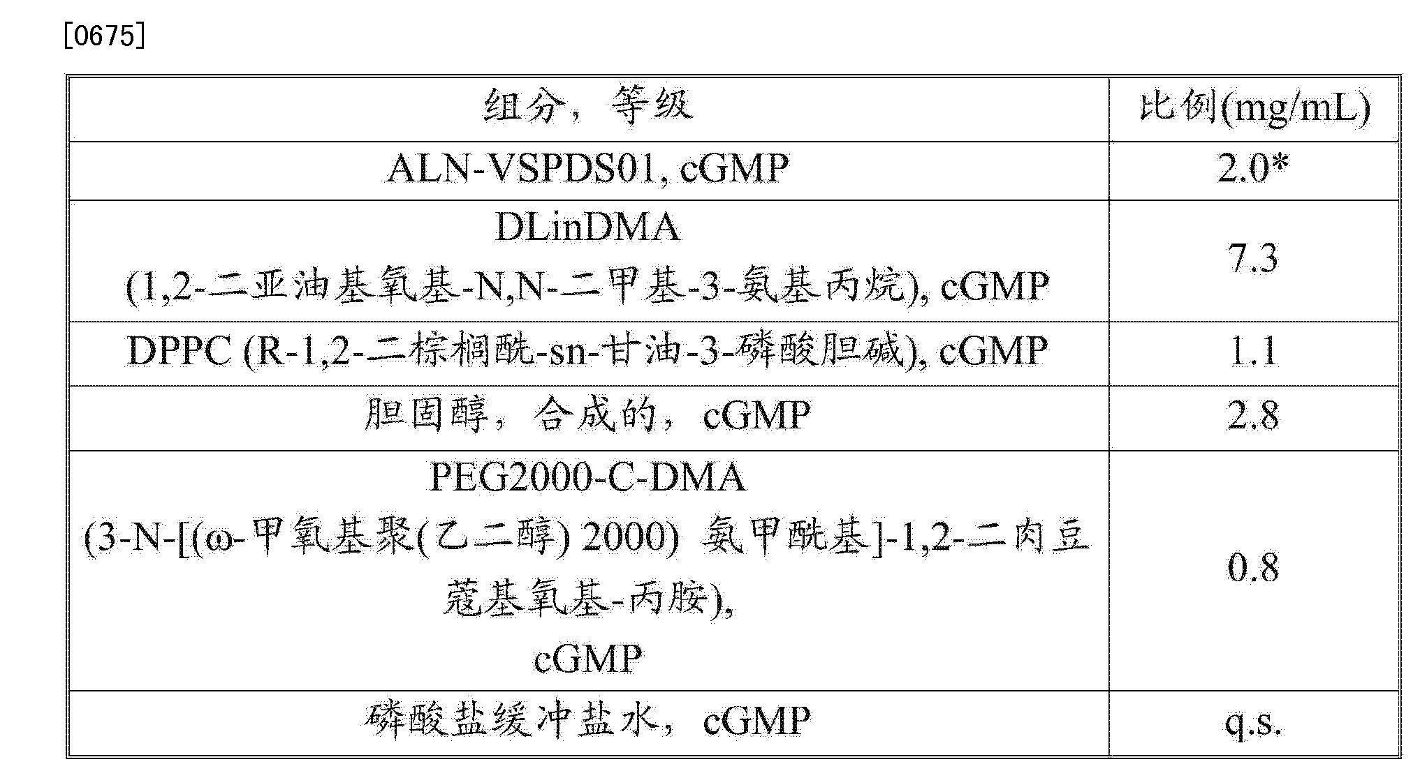 Figure CN104922699AD01351