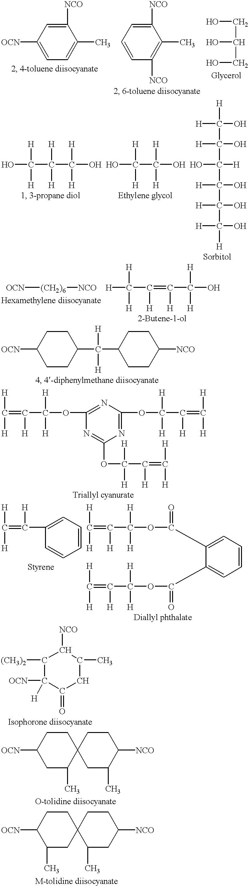 Figure US06284841-20010904-C00011