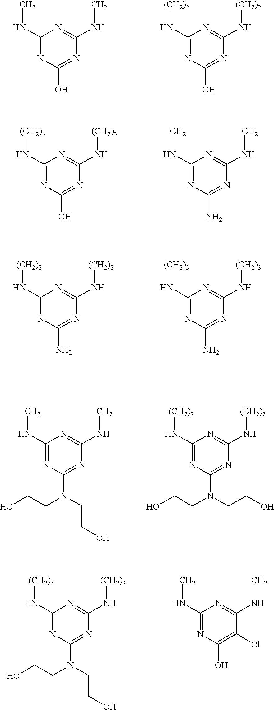Figure US07186278-20070306-C00006