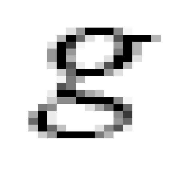 Figure 112010003075718-pat00252