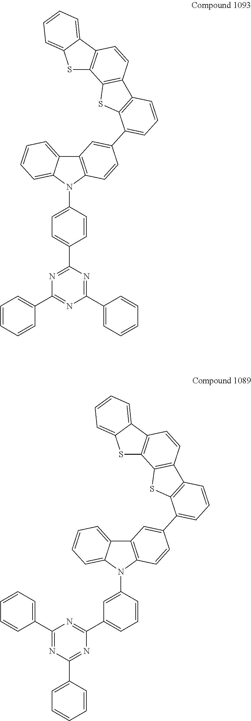 Figure US09209411-20151208-C00128