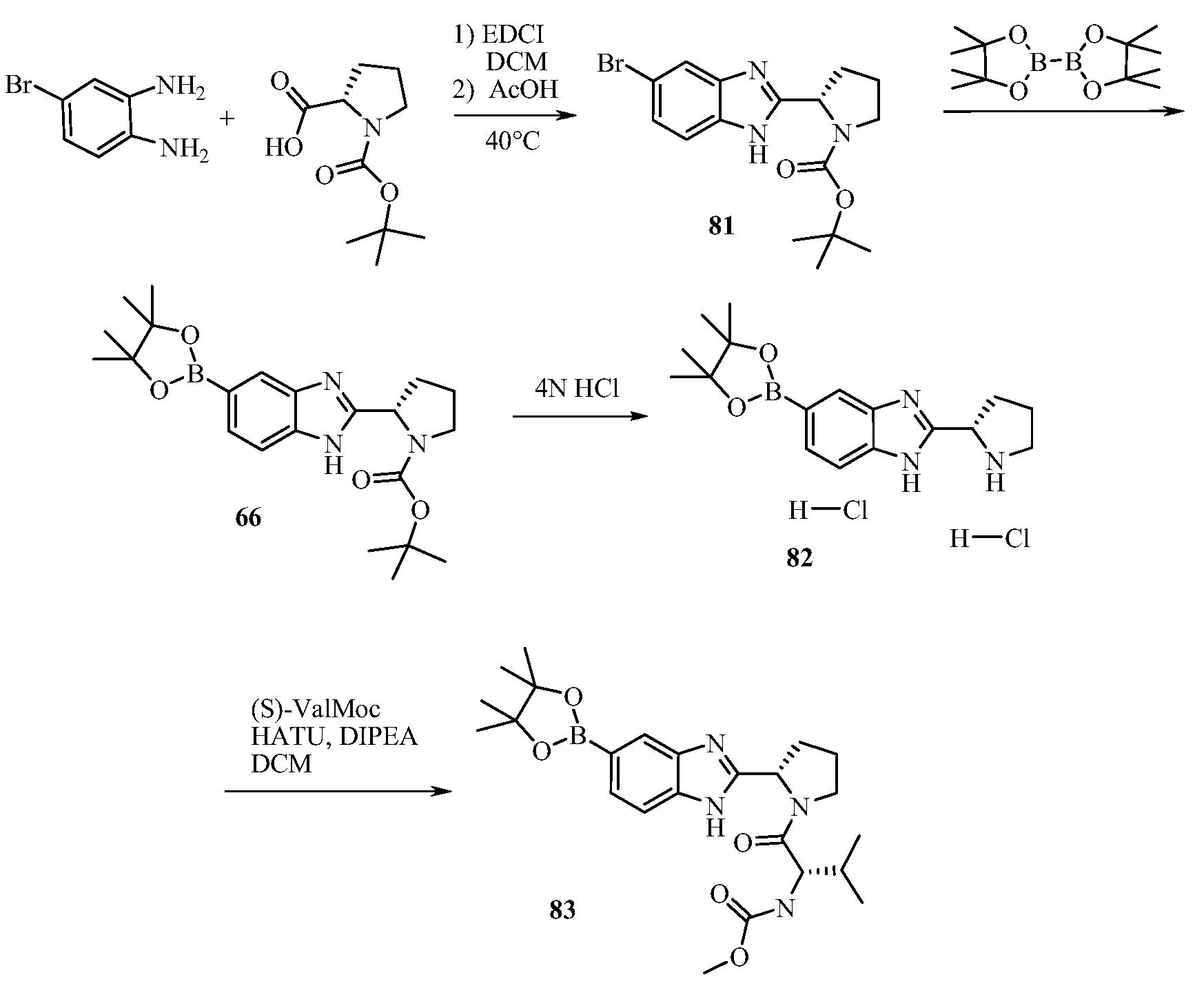 Figure pct00359