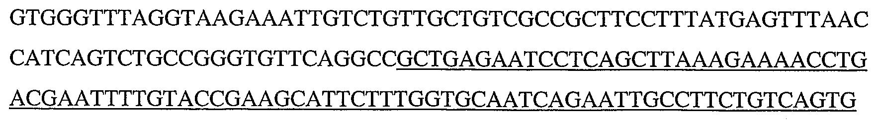 Figure 112008026135616-PCT00009
