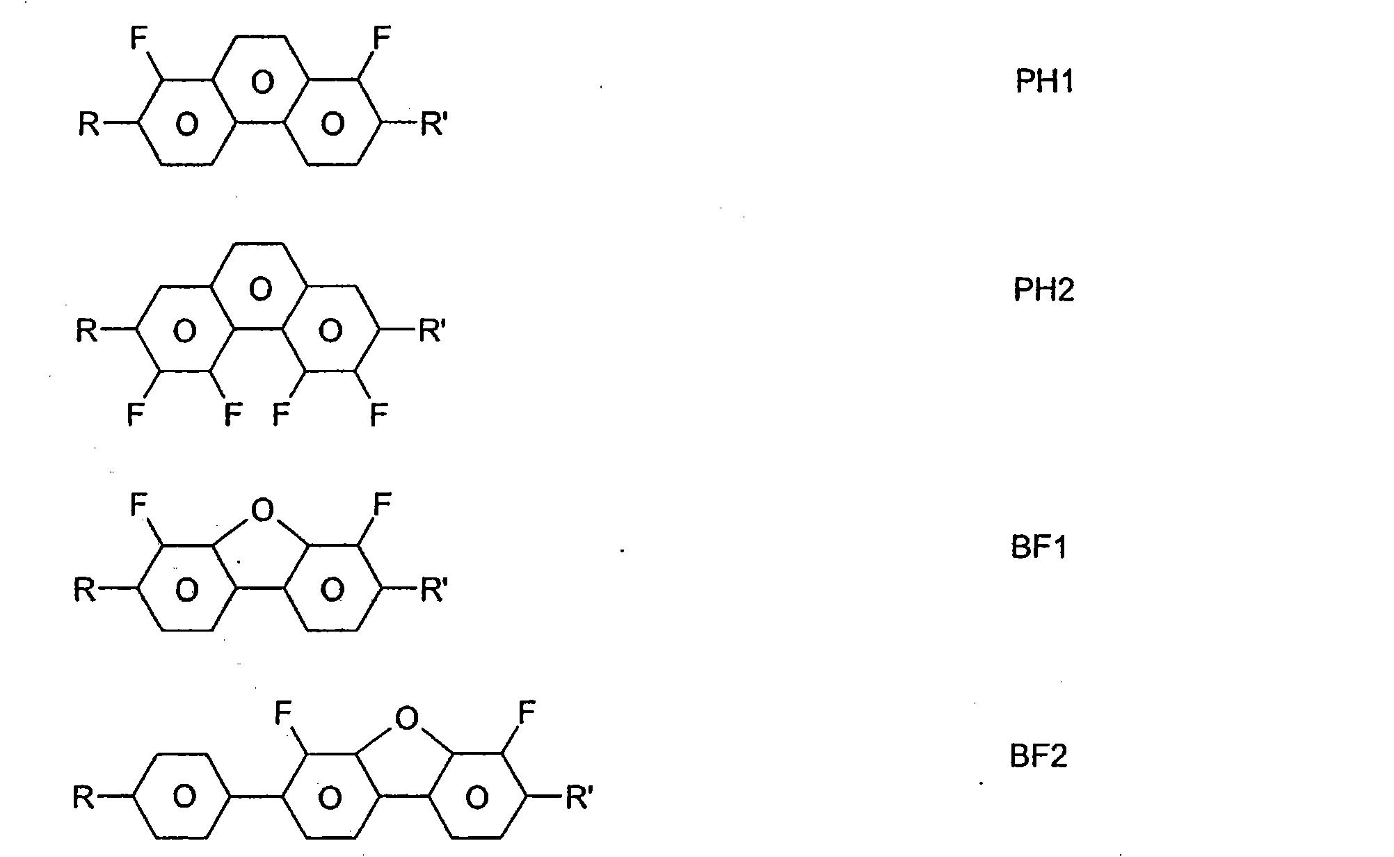 Figure CN101848978BD00621