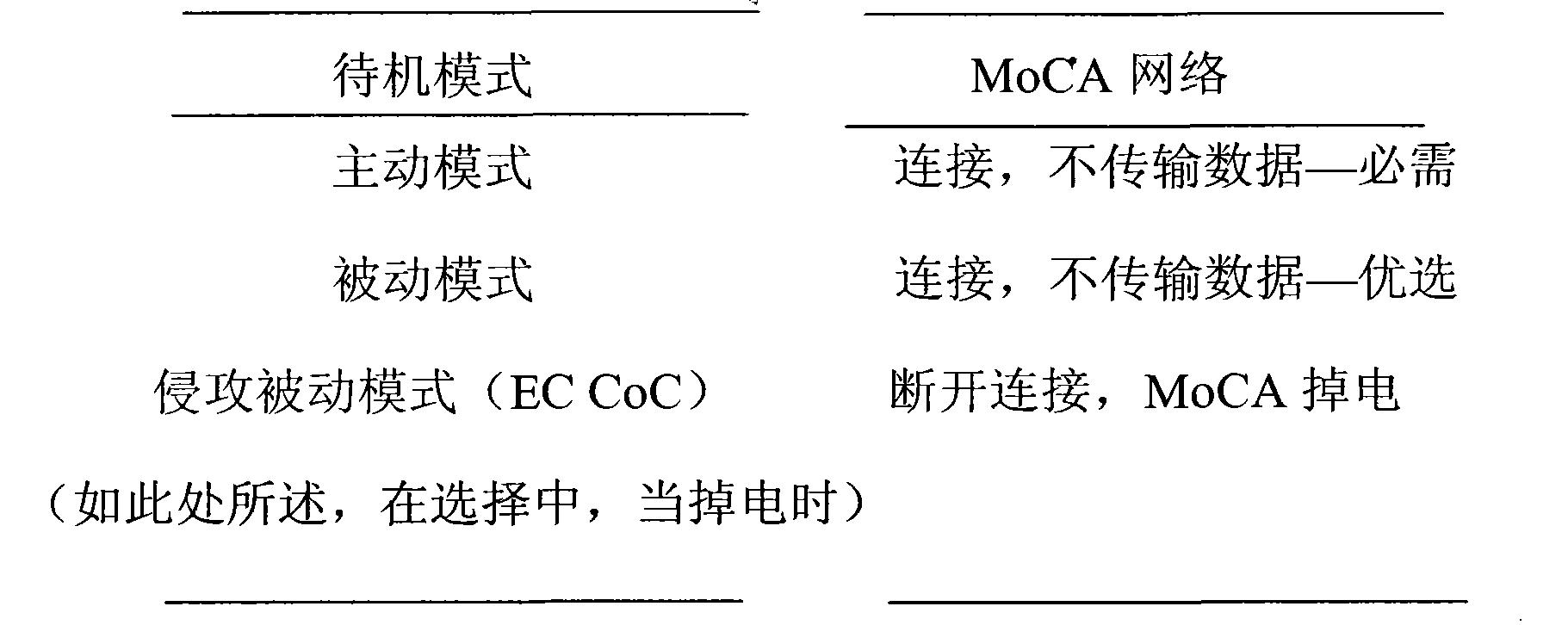 Figure CN102098193BD00092