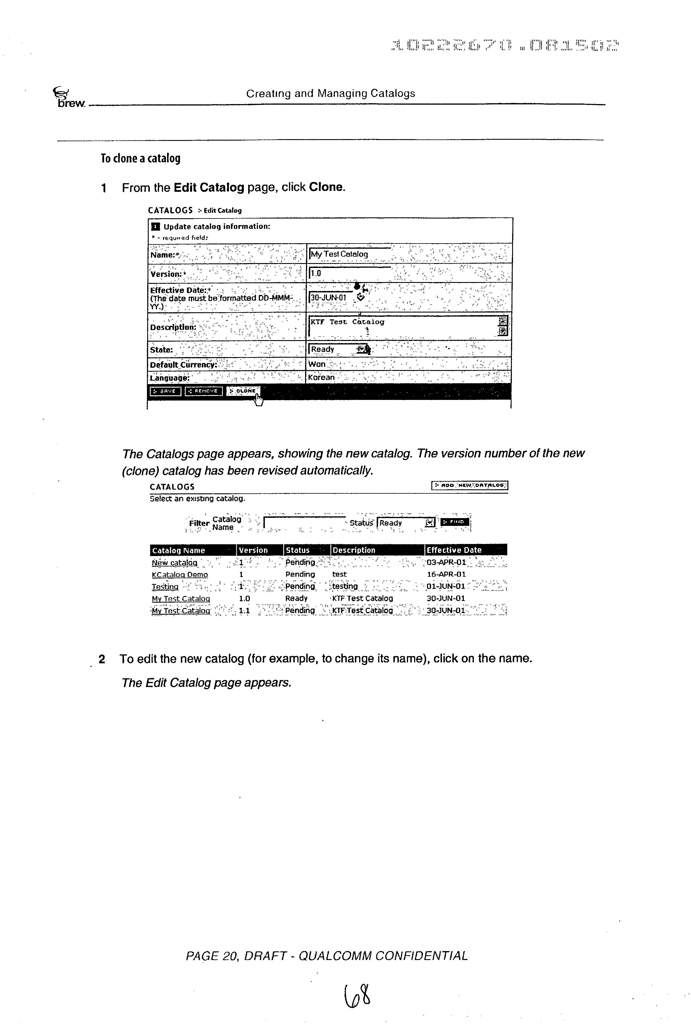 Figure US20030078886A1-20030424-P00064