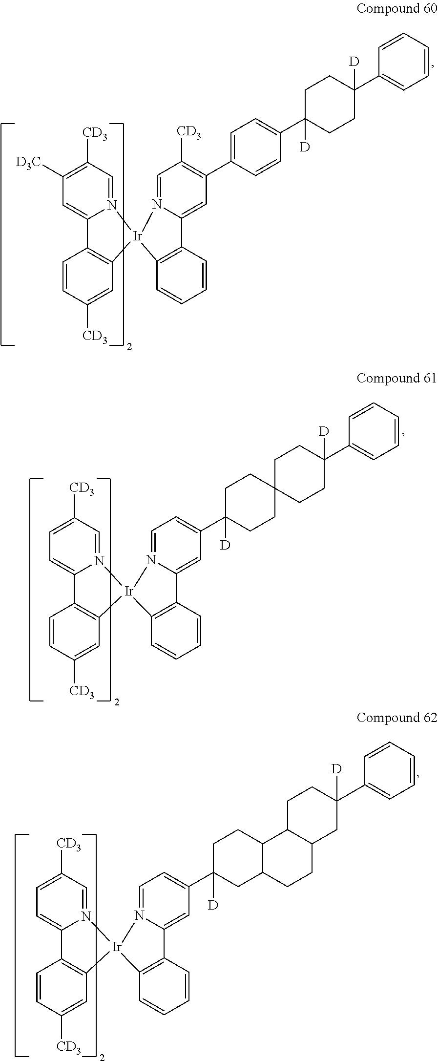 Figure US20180076393A1-20180315-C00041