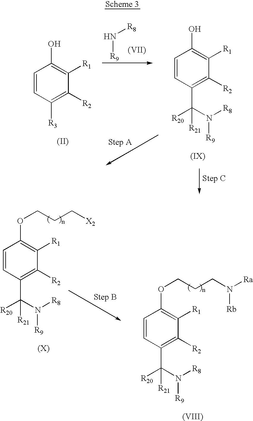 Figure US07186732-20070306-C00008