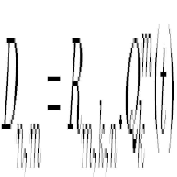 Figure 112008041713266-pat00008