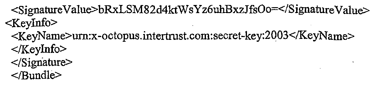 Figure 112011100928400-pat00140