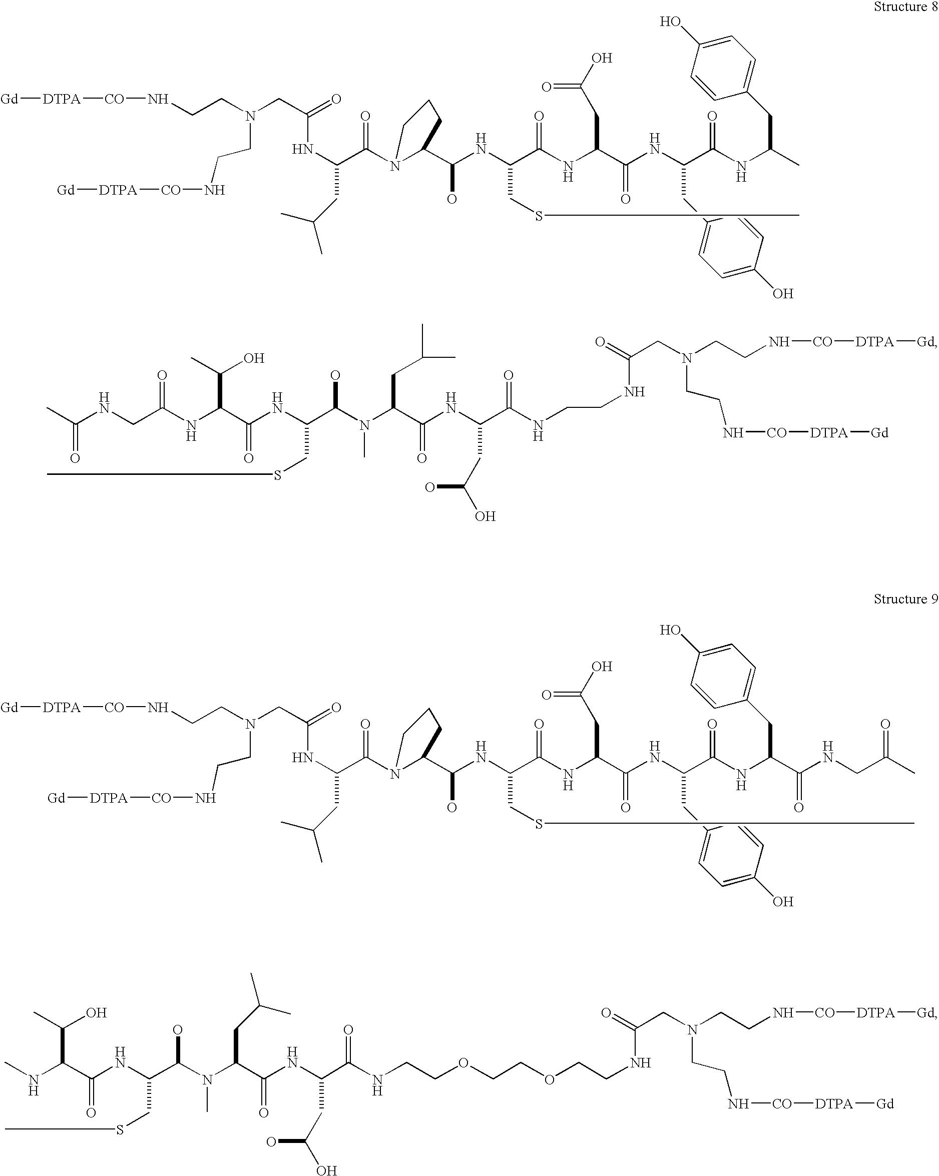 Figure US20030180222A1-20030925-C00175