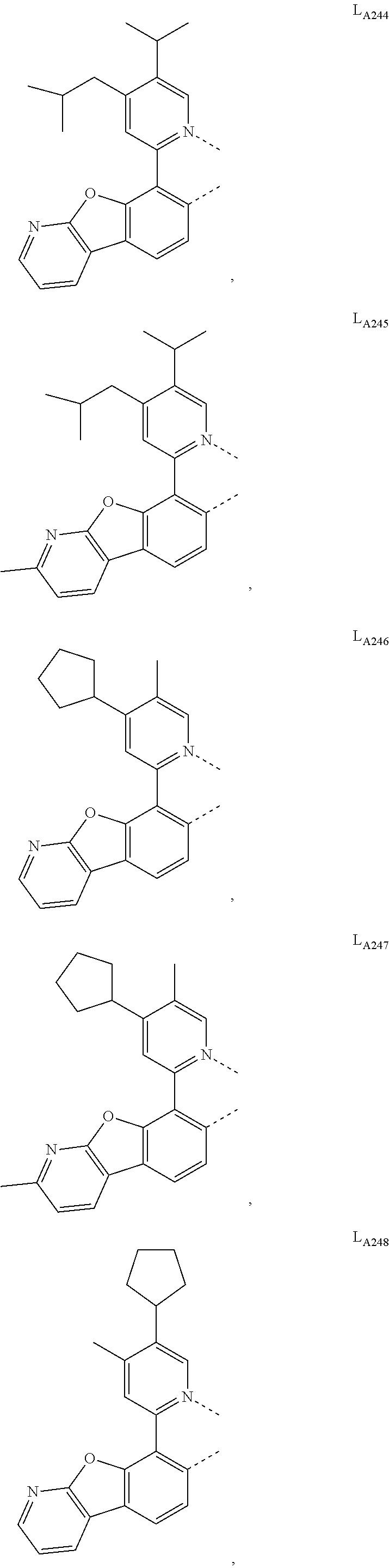 Figure US20160049599A1-20160218-C00451