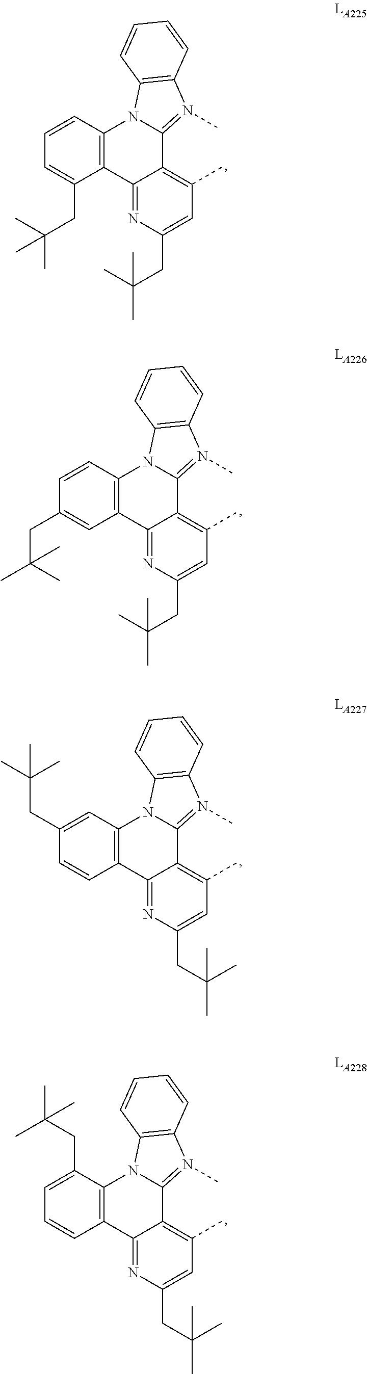 Figure US09905785-20180227-C00077