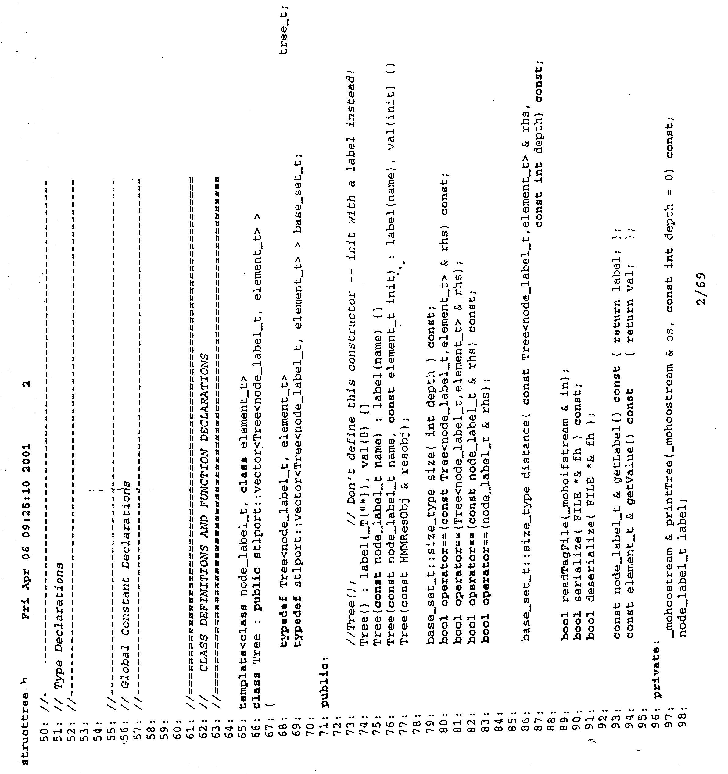 Figure US20020165717A1-20021107-P00096