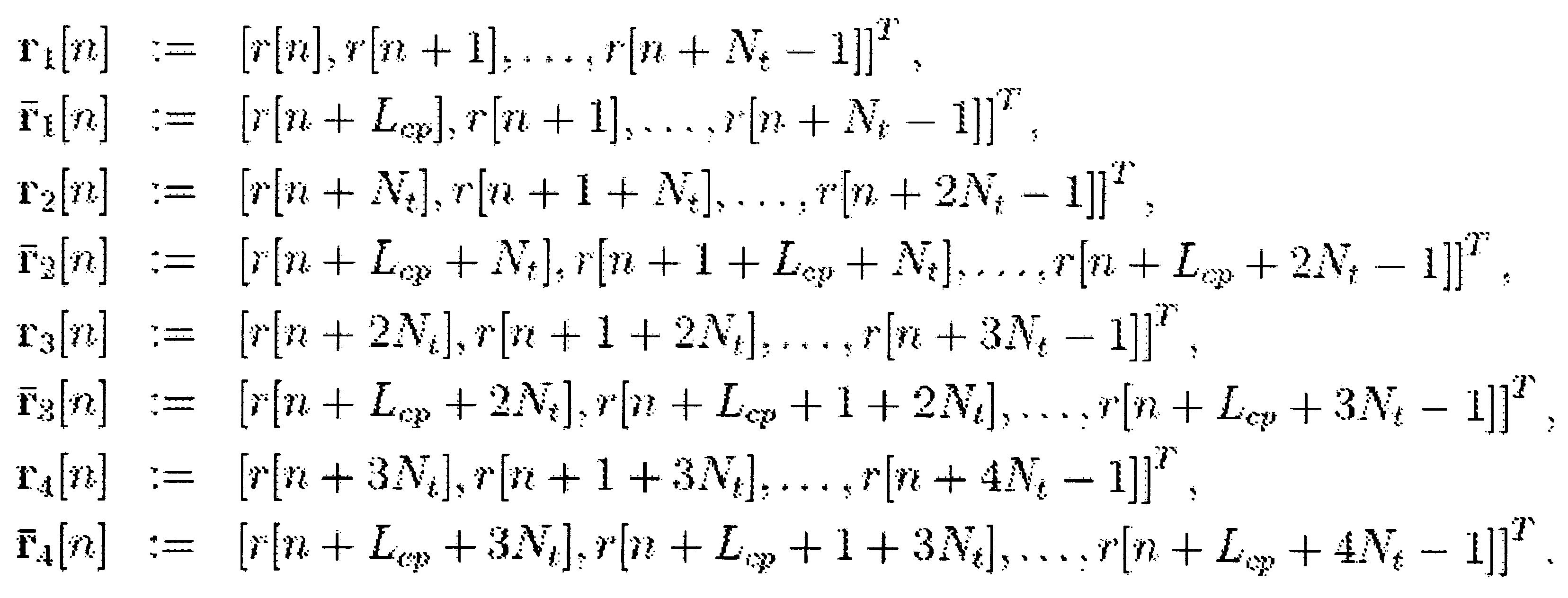 Figure 112015010005017-pat00098