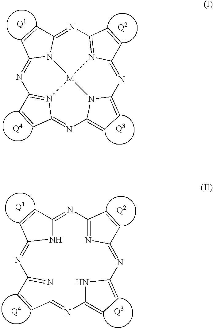 Figure US20060030639A1-20060209-C00001