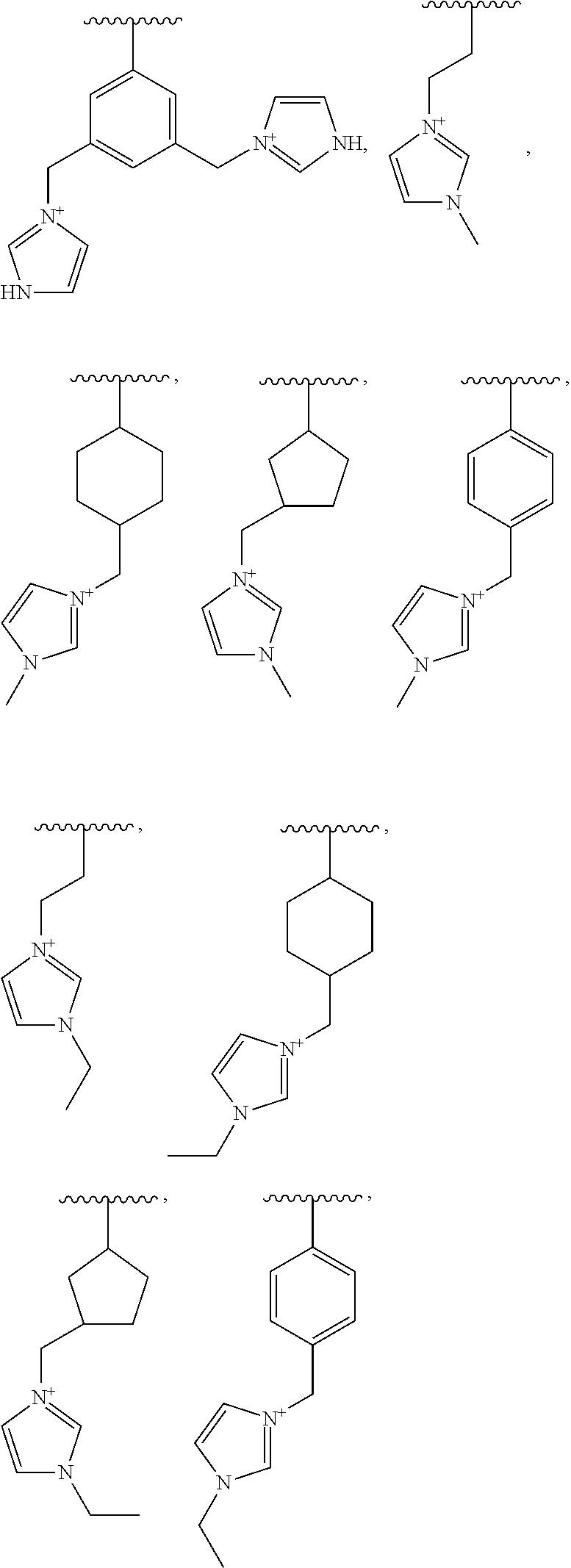 Figure US08476388-20130702-C00020