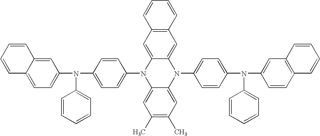 Figure US06869699-20050322-C00017