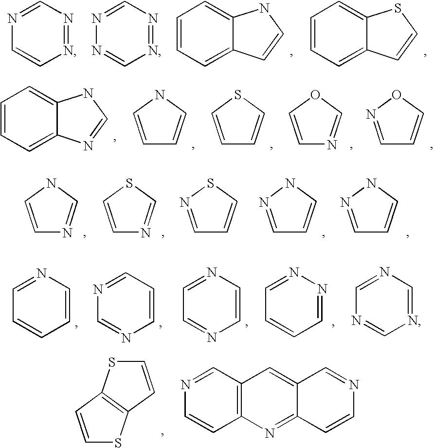 Figure US07208500-20070424-C00016