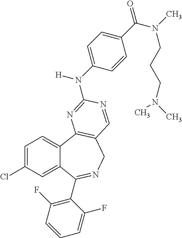 Figure US09102678-20150811-C00273