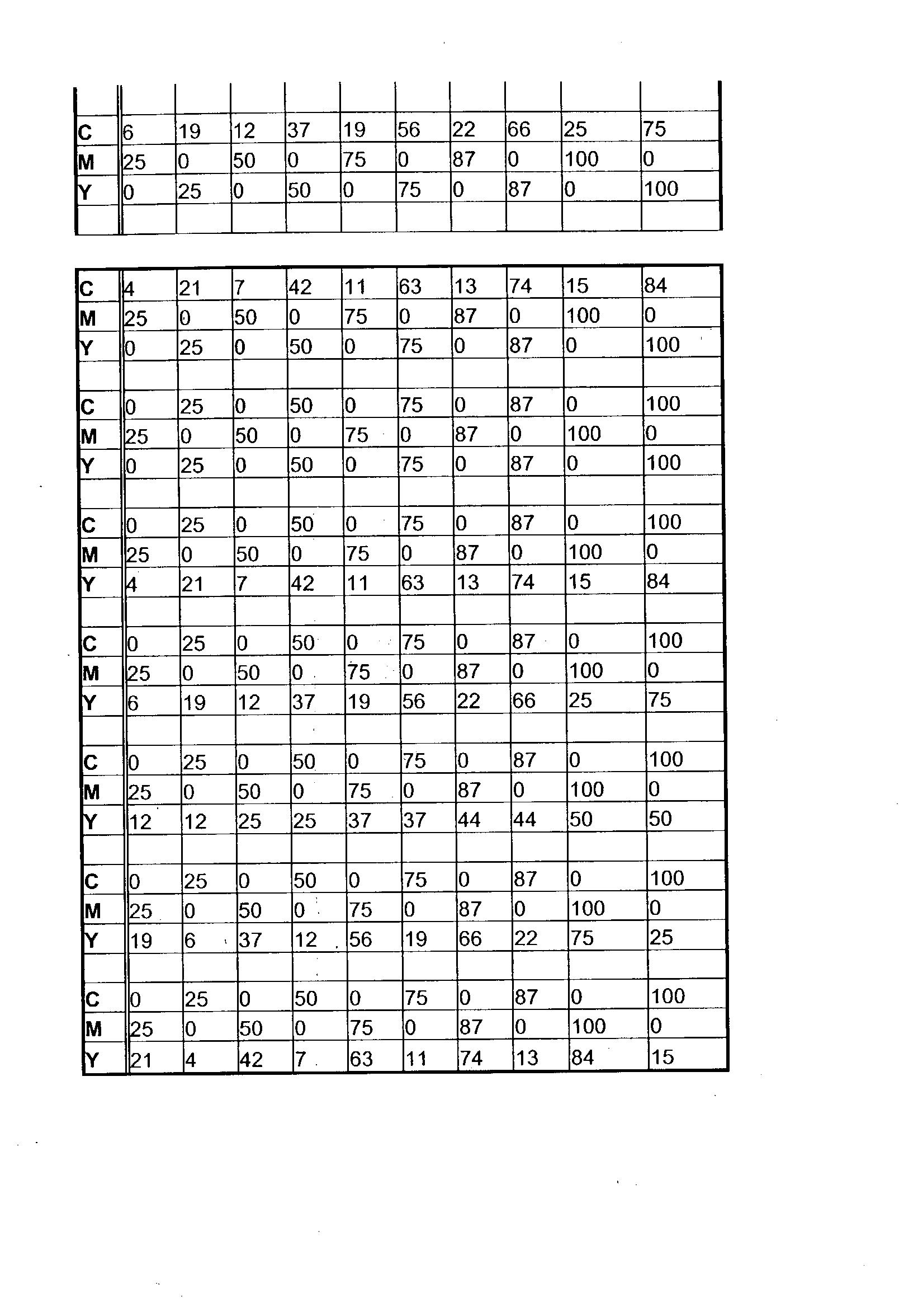 Figure US20030123072A1-20030703-P00004