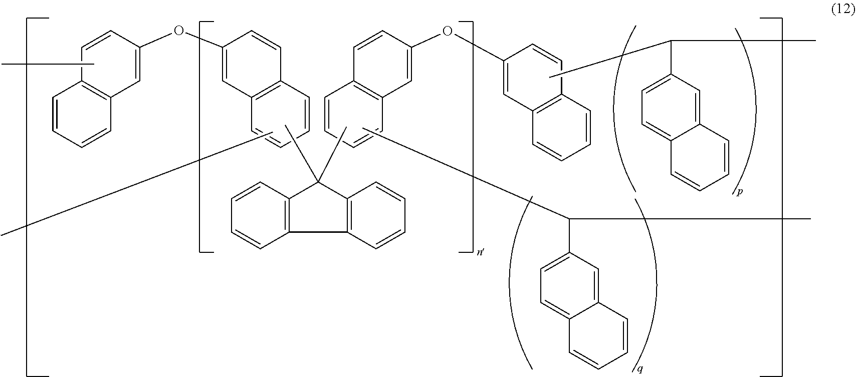 Figure US08795955-20140805-C00023