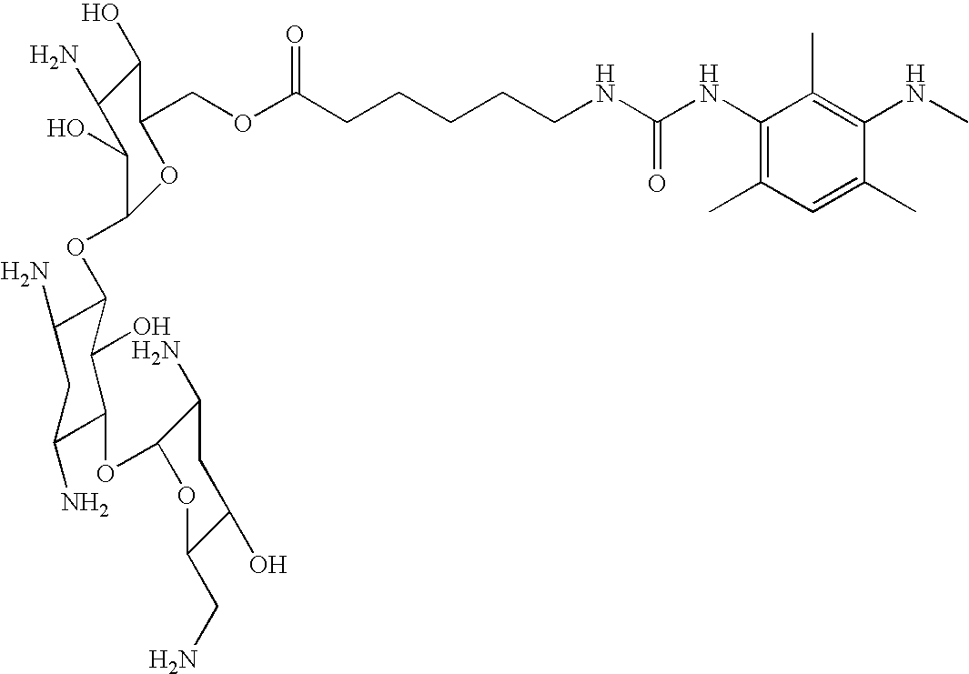 Figure US20060128608A1-20060615-C00079